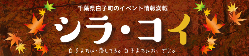 シラ・コイ2021秋号