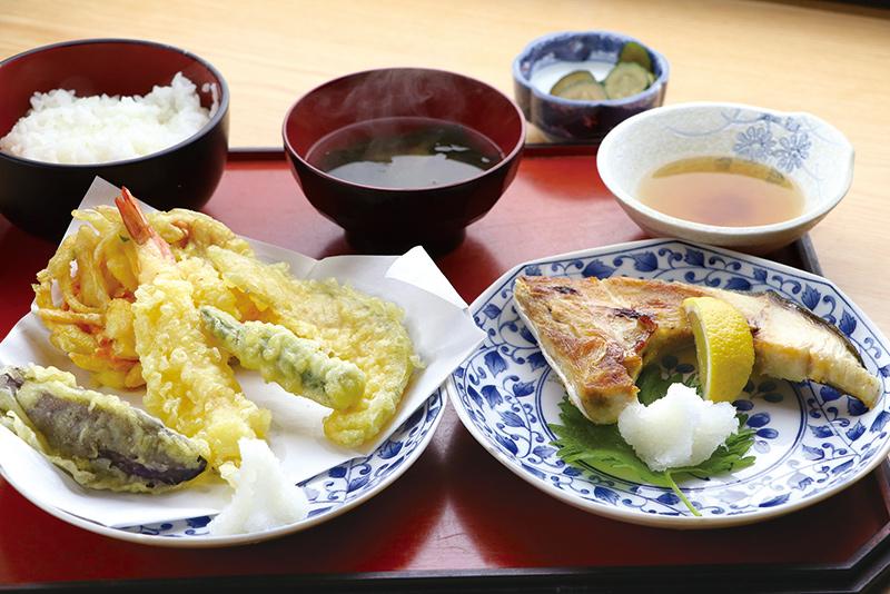 活魚料理 和幸